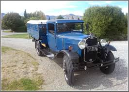 Ford Model A Truck, Hawea, New Zealand 2 - License For £3.72 On Picfair Projects My 1929 Model A Ford Av8 Truck Build Thread The Hamb 1930 Fire Truck S17 Monterey 2016 1931 Offered By Lafriere Classic Cars Best Looking Ar15com Daily Turismo Auction Watch For Sale 2135053 Hemmings Motor News Ford Model Pickup Hotrod Ratrod Seetrod Classic Specialty Limited Allsteel Pickup Restored Roadster Stretched Curbside Modern Is Born Hrodhotline
