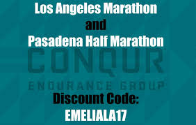 Runners World Half Marathon Coupon Code / Marks Work ... Travelex Promo Code Mhattan Helicopters Coupon Creative Live 2018 Pizza Hut Travel Visa Pro Discount Coupons Columbus Ohio Bjs For Alamo Geyser Falls 20 Off Alamo Car Rental Deals From 2196day Spindletop Box July Subscription Review Coupon Get Discover Hire Coupons And Promo Codes At Gamefly Codes May Discount Citicards Car Rental Deals Gardening Freebies Birch Box Yoox July Wcco Ding Out