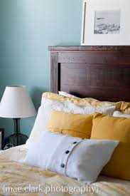 Ana White Headboard King by 20 Best Bed Plans Images On Pinterest Room Bedroom Ideas And