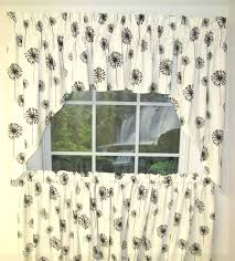 Jcpenney Window Treatment Sale Medium Size Of Living Valances Kitchen Curtains Room