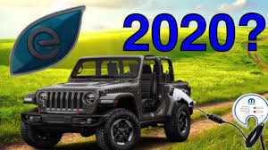 2018 Jeep Wrangler Diesel 3.0 🔴 2018 Jeep Wrangler Hybrid Plugin ... The Future Of Large Trucks Will Pass Through Hydrogen Soon 2017 Gmc Sierra 1500 Eassist Hybrid Is There Future In 25 Trucks And Suvs Worth Waiting For Isuzu Sacramento 1985 Toyota Sr5 Xtra Cab Martys Truck Back To The Future Youtube Pin By N8 D066 On Strokers Pinterest Ford And Walmarts New Truck Protype Has Stunning Design Plans 300mile Electric Suv Hybrid F150 Mustang More Diesel Predictions Engines Photo Image Gallery Are Electric Autonomous Connected Of Lifted Ototrends