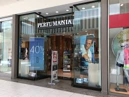 Perfumemania.com - Recent Coupons Agaci Store Printable Coupons Cheap Flights And Hotel Deals To New Current Bath Body Works Coupons Perfumania Coupon Code Pin By Couponbirds On Beauty Joybuy August 2019 Up 80 Off Discountreactor Pier 1 Black Friday Hours 50 Off Perfumaniacom Promo Discount Codes Wethriftcom Codes 30 2018 20 Hot Octopuss Vaporbeast 10 Off Free Shipping
