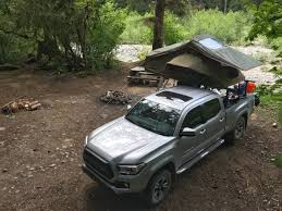 Truck Camping Photo Thread | Page 167 | Tacoma World