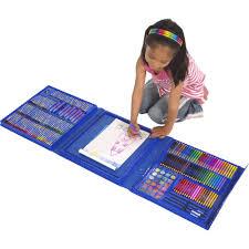 Toddler Art Desk Uk by Kids U0027 Craft Kits Kids U0027 Arts U0026 Crafts Toys R Us