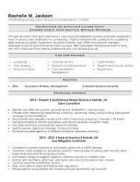 Claims Processor Resume Medical Adjudicator Experienced