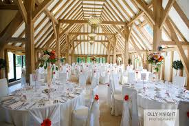 & Sarah's Wedding At The Old Kent Reach Court Farm Weddings Wedding Venue In Beautiful Kent On The Photographer Cooling Castle Barn Giant Love Letters Set Up Lodge Stansted At Couple Portraits 650 Best The Old Photography Images Pinterest Steve Vickys Sidetrack Distillery Barn Wa Perfect For Weddings Odos Bilsington Is Licensed Civil Ceremonies Love Is In Air Venues Kent And Sarahs