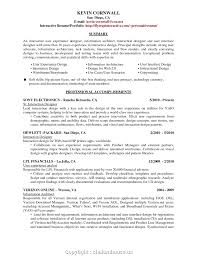 Top Jr Product Manager Resume Junior Product Manager Resume ... Product Manager Resume Samples Template And Job Description What Are Some Best Practices For Writing A Resume The 15 Reasons Tourists Realty Executives Mi Invoice 7 Musthaves Every Examples By Real People Telekom Junior Product Sample Complete Guide 20 Top Jr Junior Senior Templates Visualcv Associate Velvet Jobs Monstercom