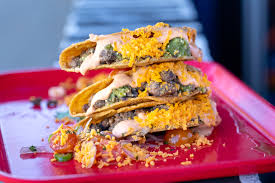 100 Baja Taco Truck Boston The Best S In Los Angeles Los Angeles The Infatuation