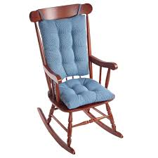 Gripper Saturn Blue Jumbo Rocking Chair Cushion Set-84929XL-14 - The ... Gift Mark Deluxe Childs Spindle Rocking Chair In White 90360126 Special Tomato Pediatric Adapted Equipment Soft Touch Available How To Fix Repair Replace Parts Of An Office Chair Antique Seat Replacement And Painted Finish Outdoor Table Set 3 Pieces Poly Rattan Brown Patio Shop Humanscale Freedom Replacement Arm Supports Best Home Furnishings Jive C8209gp Swivel Gliding Rocker Decoration Wooden Parts Small Recliner For Diy Leather Youtube
