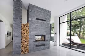 100 Sleepy Hollow House Modern By The Cave 9