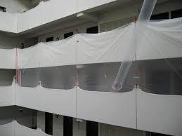 Popcorn Ceiling Asbestos Year by Rudyquetzal