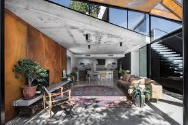 100 The Leaf House Melbourne Australia Cool Hunter