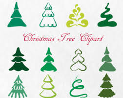 Whoville Christmas Tree by Whoville Christmas Tree Clipart 1954957