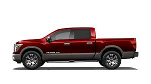 100 Best Small Trucks 2018 Titan FullSize Pickup Truck With V8 Engine Nissan USA