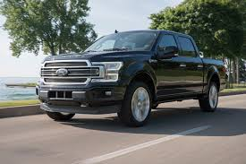 The Best Trucks Of 2018 | Digital Trends Phantom Vehicle Wikipedia Rbp Rolling Big Power A Worldclass Leader In The Custom Offroad Mike Brown Ford Chrysler Dodge Jeep Ram Truck Car Auto Sales Dfw Black Jacked Up Chevy Trucks Youtube Gmc Sierra Label Edition Luxury Lifted Rocky Ridge Mack The Big Black Bus Home Facebook New Cars Trucks For Sale High Prairie Ab Lakes 4x4 For Sale 4x4 Intertional Xt Best Of 2018 Digital Trends