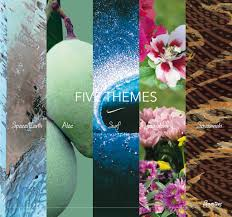 Decor Fabric Trends 2014 by Color Trends U2039 Fashion Trendsetter