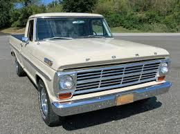 1969 Ford F100 | Connors Motorcar Company 1967 To 1969 Ford F100 For Sale On Classiccarscom Wiring Diagram Daigram Classic Trucks 0611clt Pickup Truck Rabbits Images Of Big Old Spacehero N C Series 500 550 600 700 750 850 950 Sales F250 Highboy 4x4 Crew Cab Club Forum Receives A New Fe Stroker Fordtrucks Directory Index Trucks1969 Astra Blue Bronco Torino Talladega Pinterest Interior Fseries Dream Build Review Amazing Pictures And Look At The Car