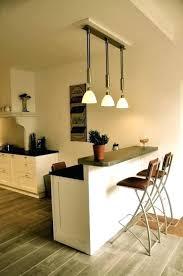 peinturer un comptoir de cuisine comptoir pour cuisine comptoir de cuisine americaine bar cuisine