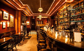 The 12 Best NYC Hidden Bars And Secret Speakeasies | Wallpaper* The 7 Best Hotel Bars In Boston Oystercom Reviews Rooftop Bars Nyc For Outdoor Drking With A View 6 Cozy Fireplaces 10 Rooftop In Mhattan New York City Open During The Winter 30 Of Worlds Best Hotel Cnn Travel Hotels And Indoor Pools Lobbies Free Wifi Tips Fding Great Weve Collated Our Favourite Above Bar Blue Ribbon Hibar Yorks Fireplace Leisure