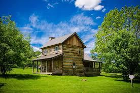 OVR s Orndorff Cabin AUTHENTIC Primitive HomeAway Ohiopyle