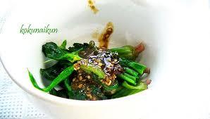 cout d une cuisine 駲uip馥 100 images prix d une cuisine 駲