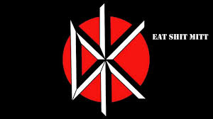 Dead Kennedys - Holiday In Cambodia W/ Lyrics - YouTube 30 Day Punk Rock Challange Rock Amino Amino Dead Kennedys Police Truck Subttulos Espaol Videos Brutalidad Quick And The Walking Bought And Sold Truck Live By Pandora No Turning Back Time To Waste Full Album 2017 Son Pinterest Prudent Groove Lyrics Genius Give Me Convience Or Death Fresh Fruit For Rotting Vegetables Early Years Helliost Best Image Of Vrimageco