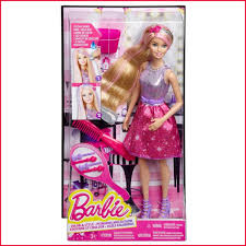 Doll And Barbie Images