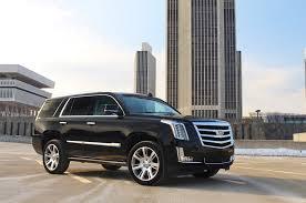 Cadillac Luxury New 2019 Cadillac Escalade 2019 Cadillac