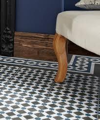 henley cool ceramic tiles 9 99 per tile 45cmx45cm henley cool