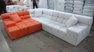 tufty sofa replica memsaheb net