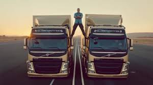 2014 Volvo Jean-Claude Van Damme - Volvo Trucks - The Epic Split ... New Volvo Fe Truck Editorial Otography Image Of Company 40066672 Fh16 750 84 Tractor Globetrotter Cab 2014 Design Interior Trucks Launches Positioning Service For Timecritical Goods Vhd Rollover Damage 4v4k99ej6en160676 Sold Used Lvo 780 Sleeper For Sale In Ca 1369 Fh440 Junk Mail Fh13 Kaina 62 900 Registracijos Metai Naudoti Fmx Wikipedia Vnl630 Tandem Axle Tx 1084 Commercial Motors Used Truck The Week Fh4 6x2 Fh 4axle 3d Model Hum3d Vnl670 Sleeper Semi Sale Ccinnati Oh