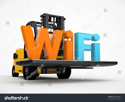 Royalty Free Stock Illustration Of Image Forklift Driven Smartphone ... Forklifts For Salerent New And Used Forkliftsatlas Toyota Forklift Rental Scissor Lift Boom Aerial Work Trucks For Sale Near You Lifted Phoenix Az Salt Lake City Provo Ut Watts Automotive Manual Hand Pallet Jacks By Wi Truck Il Kids Video Fork Youtube Forklift Repair Railcar Mover Material Handling In Wi Equipment On Twitter It Is An Osha Quirement That Altec Bucket Equipmenttradercom Golf Gaylord Boxes Wnp Updates Electric Counterbalance Forklifts Warehouse Retail