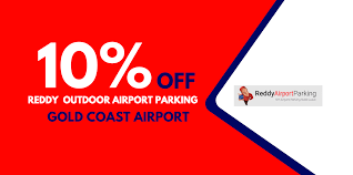 10% OFF All Outdoor Gold Coast Reddy Airport Parking Coupon Code Atlanta 131 Coupon Code Play Asia 2018 A1 Airport Parking Deals Australia Galveston Cruise Discounts Coupons And Promo Codes Perth Code 12 Discount Weekly Special Fly Away Parking Inc Auto Toonkile Mk Seatac Available Here From Ajax R Us Dia Outdoor Indoor Valet Fine Winner Myrtle Beach Restaurant Coupons Jostens Bna Airport