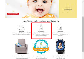 15 Off Target Coupon Printable - Pizza Hut Coupon Code 2018 ... Promotion Gift Code For Groupon To Shop Online Target Promo Code Coupons Deals 30 Off Sep 2021 Honey App Review Using Get The Best Price Toy Book Coupons Deals Auto Sales Orlando Weekly Matchup All Things Codes Gift Ideas The Kids Facebook Offer Ads How To Share Drive Sales Coupon Tips Tricks Lovers 40 One Home Item Southern Savers