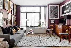 define rugs roselawnlutheran