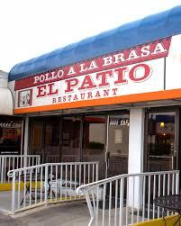 El Patio Restaurant Wytheville Va by 100 El Patio Bristol Va Hours 100 El Patio Simi Valley 3606