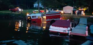 Motor Vehicle Accident Results In Firetruck In NH Lake Worst Job In Nascar Driving Team Hauler Sporting News Class A Delivery Driver Home Daily San Antonio Tx Jobs 411 Vermont Cdl Local Truck Vt Eversource Pledges Local Jobs New Hampshire Employment Otr Pro Trucker Cdl Resume Flawless Otr Unique Tow Woman Charged With Drunken Cbs Boston Truck Driver Students B Pre Trip Inspection Youtube Join Our Team Graham Trucking Inc Ups Driver From Woodbridge Has 45 Years 4 Million Miles On In Lily Transportation