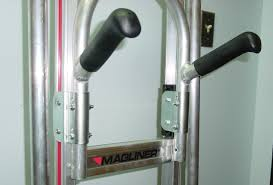 Magliner Gemini Senior Dual Grip Conversion Kit Handle (Handle Only ... Magline Gemini Delivers The Goods Importaint To You Magliner 1000 Lb Capacity Sr Convertible Alinum Modular Hand Truck 10 Microcellular Foam Wheels Wesco Cobra Jr Handtruck 220293 Bh Photo Video 500 Lbs Xl Dolly Gma16uaf Best Rated In Trucks Helpful Customer Reviews Amazoncom Carts Material Handling Men Senior 21w X 61h