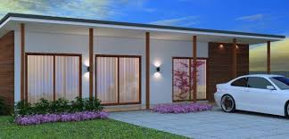104 Shipping Container Homes For Sale Australia House Plans House Plans House Plans Architecture Floor Plans Cabin Plans Conversion Plans