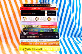 All The Spring 2017 Books We Recommend 257 Best The Brontes Jane Eyre Images On Pinterest Eyre Ernest Hemingway Code Hero Essay About Friendship Jane Austen Book Set Google Search Books To Collect Midyear Book Freakout Tag Outofthebooks89 Best 25 Charlotte Bronte Ideas Bronte Sisters Three Novels Barnes Noble Leatherbound Plot Life In My Head Artfolds Love Sense Sensibility Classic Editions By Fine Edition Abebooks Alice In Woerland Books Woerland