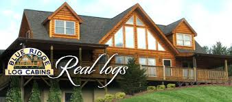 Log Cabins For Sale In Va Modular Log Homes Oklahoma Style Oregon