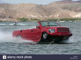 World's Fastest Amphibious Vehicle Goes 60mph On Water Get A ... The Top 10 Hot Rod Pickup Trucks Sub5zero 2017 Gmc Sierra Vs Ram 1500 Compare Faest To Grace Worlds Roads Mymoto Nigeria Pin By Jim Cruz On Fullsize Chevygmc Lowered Pinterest Februarys And Slowestselling Cars News Carscom Most Expensive In The World Drive Currently Truck Honda Civic Type R Version Performance Plus Oil Twitter Heres Story Of Our Updated Heavyduty Are Faestselling Pickups 2018 Ford F150 Reviews Rating Motor Trend Buy One Yes Did Just Make A