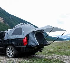 100 Sportz Truck Tent Avalanche