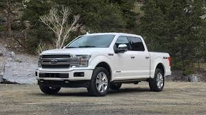 2018 Ford F-150 Power Stroke Diesel First Drive: Zero Compromise The Biggest Diesel Monster Ford Trucks 6 Door Lifted Custom Youtube New 2018 Ford F250 Diesel Lariat Supercrew Pickup In Regina P2007 To Make Diesel Engine For F150 Pickup Truck 30 Miles Per Gallon Firstever Offers Bestinclass Torque Towing The Allnew Will Pack Power The First 2011 Super Duty Gets Ultra Clean Turbodiesel Powertrain Down 2017 F450 Test Review Car And Driver Powerstroke Products Driven Xlt Cool Cars Pinterest May Beat Ram Ecodiesel For Fuel Efficiency Report Check Out Protypes Tow Testing