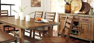 Dining Room Tables For Sale Affordable And Dinette Sets