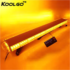 Safety Light Bars 55 Inch 1 4m 104 Led Strobe Flash Warning Light ... 4led Light Bar Beacon Vehicle Grill Strobe Emergency Warning Flash Umbrella Inspirational High Power 1224v 20led Super Bright Caution Hazard Safety Bars 55 Inch 1 4m 104 Led Castaleca Car Truck Trailer Side Marker Strobe Lights Amber 12 Led Kacowpper 6 Nwhosale New 2 X 48 96led Flashing Lights Buyers 8892000 Set Of 5 9 Marker With