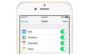 Top 5 Solutions to Recover Notes on iPhone Disappeared