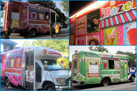 Bazel Sells Ice Cream Trucks - Chabadinfo.com Gta Softee Ice Cream Truck Services Companies A I Found The Creepy Truck Rva Recall That Song We Have Unpleasant News For You The Lyrics Behind Onyx Truth Best Wonderful Chow Bbc Autos Weird Tale Behind Ice Cream Jingles Young Woman Being Served At An Stock Photo Getty Did Know Music Is Racist Sarahs Creamery York Pa Food Trucks Roaming Hunger 4yearold Boy Killed By Novus Vero