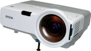 your guide to replacing the epson emp 410w projector l dlp