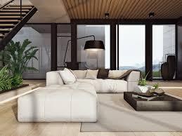 100 Modern Home Interior Ideas Design Arranged With Luxury Decor